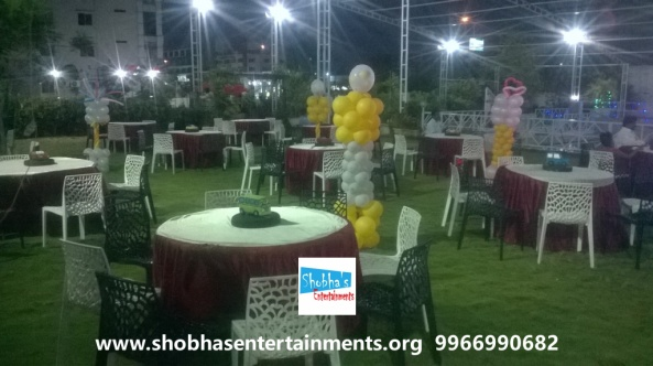 birthday theme decorators in hyderabad (6)