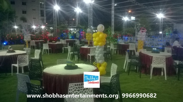 birthday theme decorators in hyderabad (7)