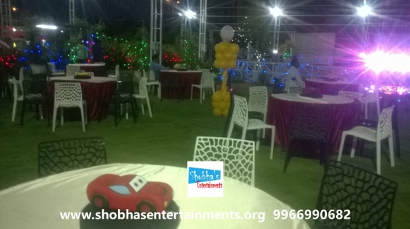 birthday theme decorators in hyderabad (8)