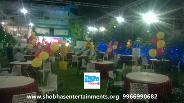 birthday theme decorators in hyderabad (9)