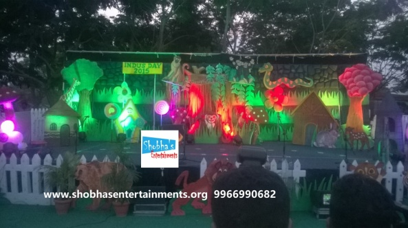 school annuday decorations in Hyderabad (6)