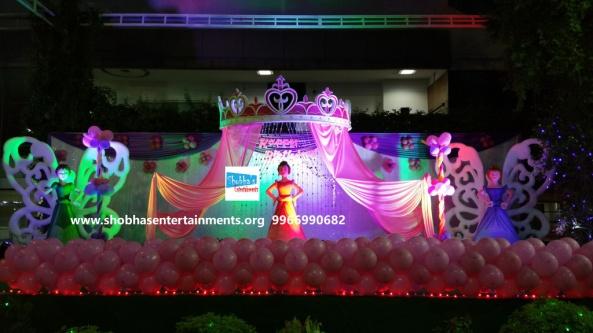 birthday party decorators (3)
