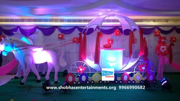birthday party decorators in Hyderabad (12)