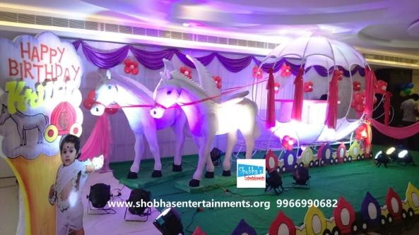 birthday party decorators in Hyderabad (13)