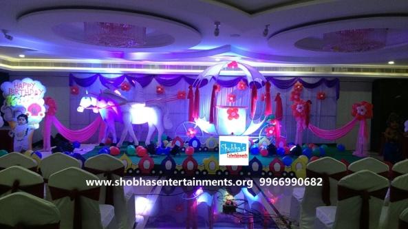 birthday party decorators in Hyderabad (3)