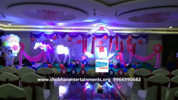 birthday party decorators in Hyderabad (3)