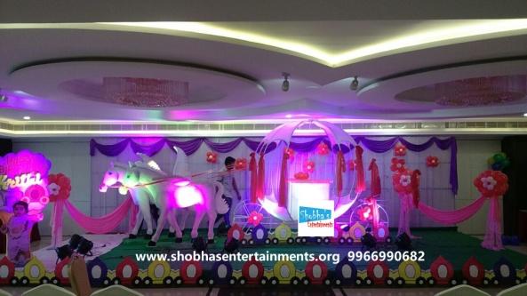 birthday party decorators in Hyderabad (8)