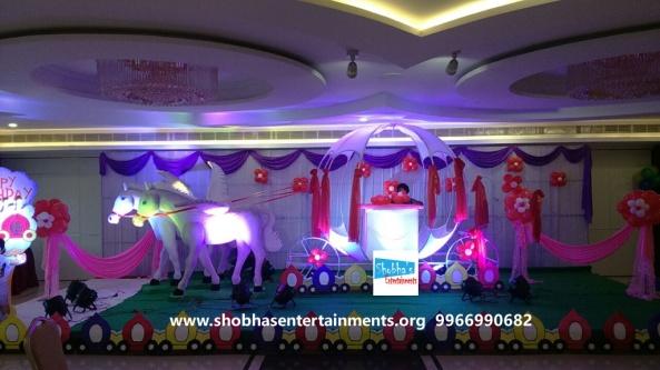 birthday party decorators in Hyderabad (9)