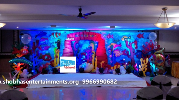 abirthday party decorators in Hyderabad (3)