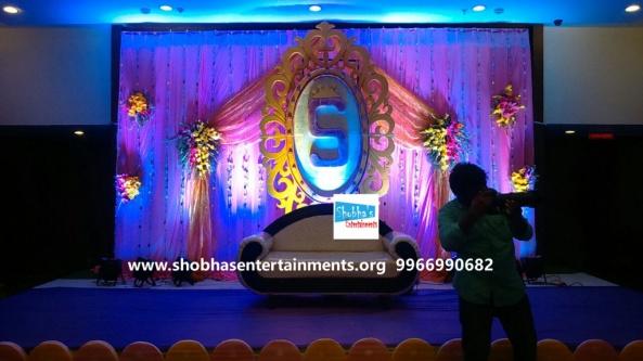 birthday decorators in hyderabad and vijayawada (2)