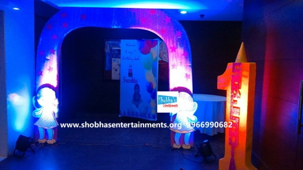 birthday decorators in hyderabad and vijayawada (3)