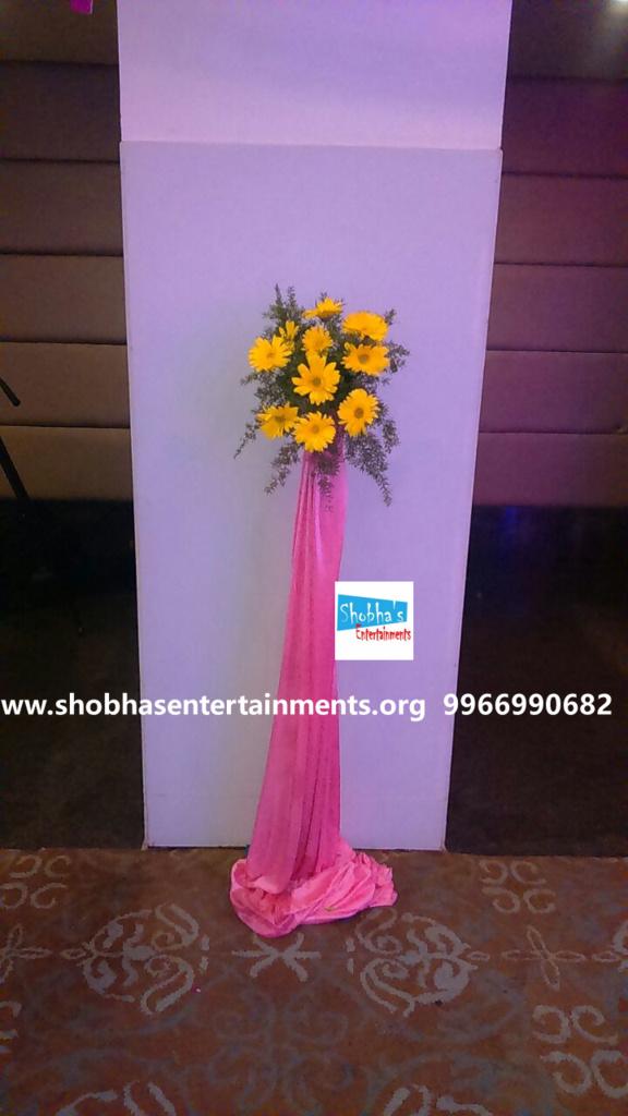 birthday decorators in hyderabad and vijayawada (6)