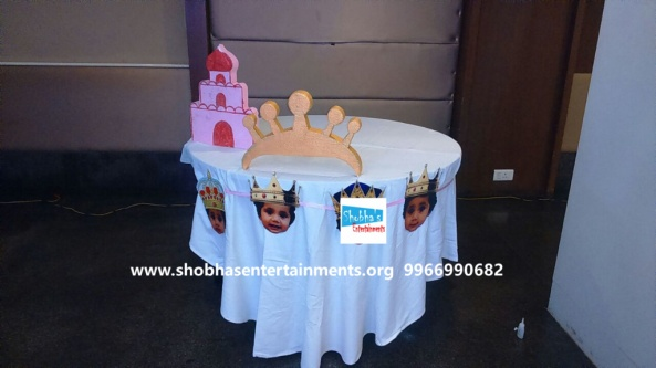 birthday decorators in hyderabad and vijayawada (7)