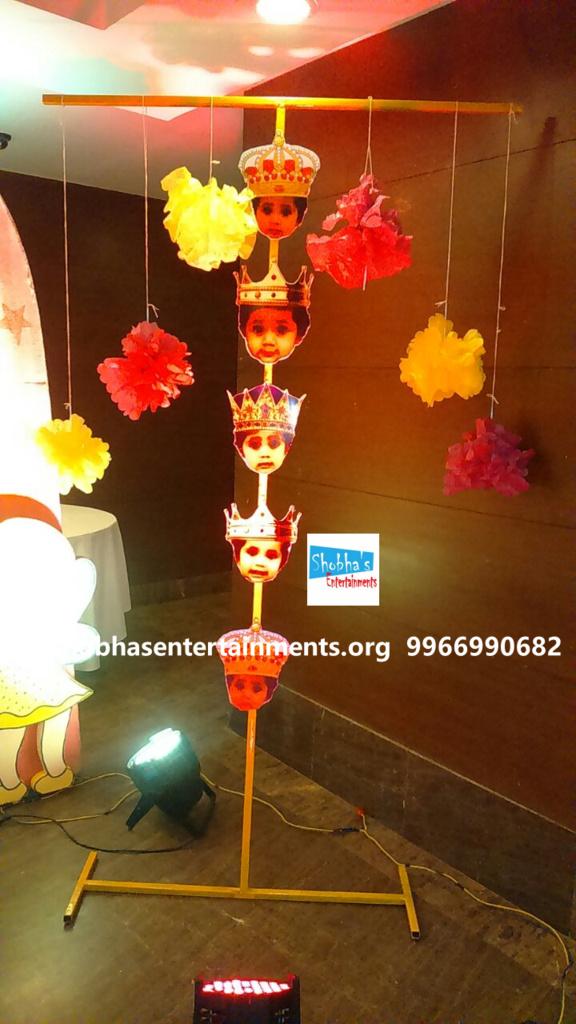 birthday decorators in hyderabad and vijayawada (9)