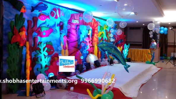 birthday party decorators in Hyderabad (7)