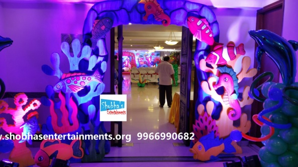 birthday party decorators in Hyderabad (9)