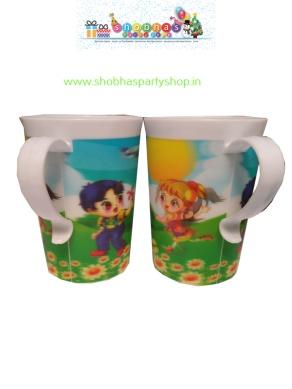 3d imaging cup 75 (2)