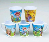 3d imaging cup 75 3