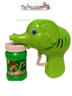 Ben10 water bubble machine 60 (2)