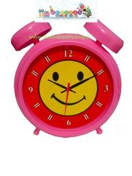 clock money bank 45 (2)