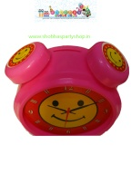clock money bank 45 (3)
