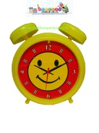 clock money bank 45 (4)