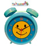 clock money bank 45 (5)