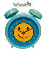 clock money bank 45 (5)