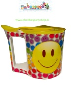 designer cup with cap and spoon 85 (10)