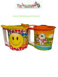 designer cup with cap and spoon 85 (8)