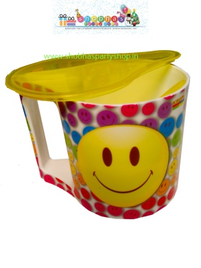 designer cup with cap and spoon 85 (9)