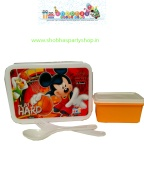 disney ski lunch box 129 (2)