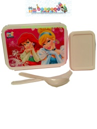 disney ski lunch box 129 (3)