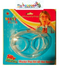 drinking silly straws 75 (1)