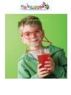 drinking silly straws 75 (4)