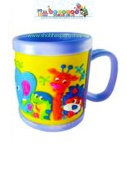 embozed 3d rumbber cups (11)