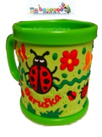 embozed 3d rumbber cups (14)
