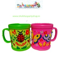 embozed 3d rumbber cups (9)