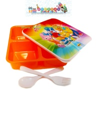 funny cuppy lunch box-85 (2)