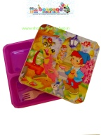 funny cuppy lunch box-85 (3)