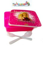funny cuppy lunch box-85 (5)