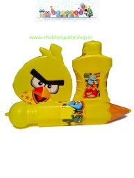 Gift set of Lunch box+water bottle_pencil box 100 (3)