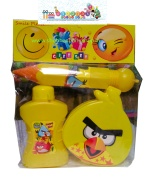 Gift set of Lunch box+water bottle_pencil box 100 (5)