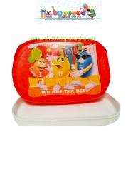 i l u lunch boxes 75 (3)
