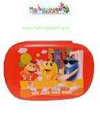 i l u lunch boxes 75 (4)