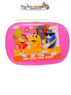 i l u lunch boxes 75 (5)