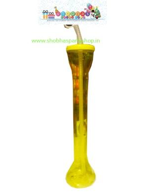 lengthy fun sipper water bottle 145 (4)