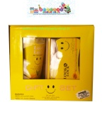 lock and lock smiley gift set 225 (8)