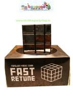 magic cube premium quality 225 (1)