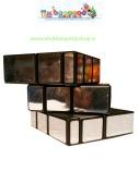 magic cube premium quality 225 (3)